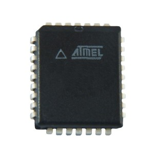 FLASH EEPROM 29F010