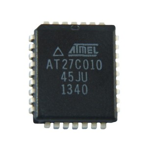 EPROM AT27C010