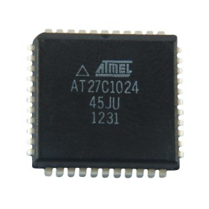 EPROM AT27C1024